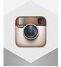 Fontmills Instagram