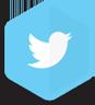 Fontmills Twitter