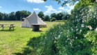 Glamping East Sussex