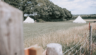 glamping experience sussex